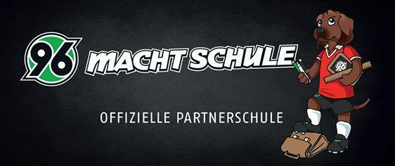 20130812_96_MACHT SCHULE_Plakette_Hund